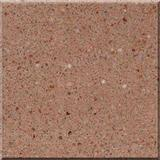 red artificial marble d y0398 6