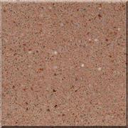 Red Artificial Marble -D Y0398-6