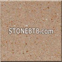Coffee Brown Engineer Stone - E Y0220-6