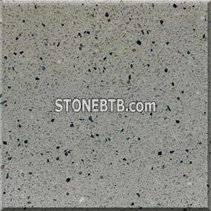 Gray Compress Stone - I Y0598-6