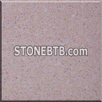 Pink Composite Marble -F Y1390-8