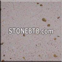 Pink Composite Marble-G Y15