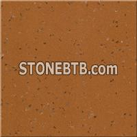 Autumn Brown Synthetic Marble - BB1014