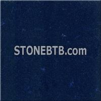 Stella Blue Composite Marble - BB1024