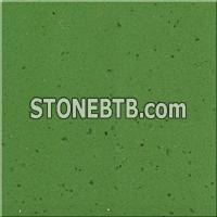 Grass Green Marble Manmade Stone - BB1026