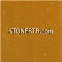 Almond Compound Stone - BB1017