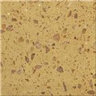 Wood Brown Compound Stone - BB1019
