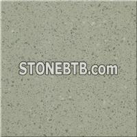 Rock Grey Artificial Marble - BB1020