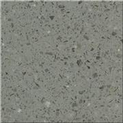 Grey Marble Agglomerate Stone - BB1008