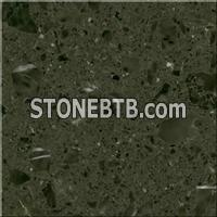 Tropical Brown Artificial Stone - BB1010