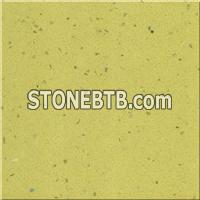 Sunny Beach Synthetic Marble - BB1013