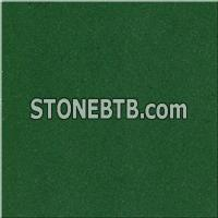 Forest Green Marble Manmade Stone - BB1025