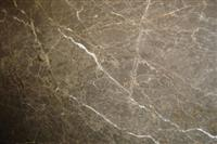 Travertine Fantasy Brown