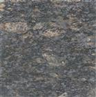 Blue sky dark granite