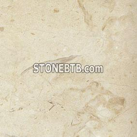 New marfil,marble