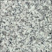 Padang Cristallo granite
