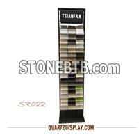 Quartz Stone Rack SR022