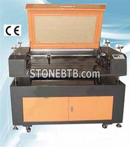 Sonte Engraving Machine