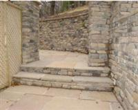 Walkway & Stepping Stone Paths