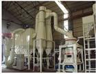 zeolite grinding mill,barite grinding machine,calcite grinding machine
