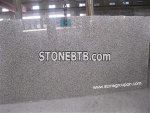 Red Tiger Skin Granite Slabs