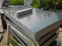 Black granite, cheap black granite