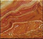 Red Onyx Translucent Composite Tile
