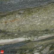 Tropical Fashion Exotic Brazilian Granite