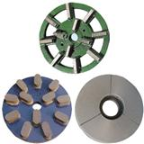 Polishing Tools Grinding Disc