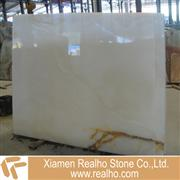 transparent white onyx,onyx tile