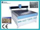 xj1218 cnc router stone engraving machine