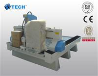 XJ1325 cnc router for stone&marble