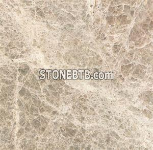 Perlado marble tile and slabs