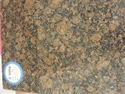 Baltic brown,Imported granite slab with best quality