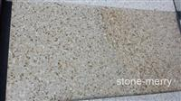 G682 ,China granite slab with best quality