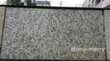 Tiger skin ,China granite slab with best quality