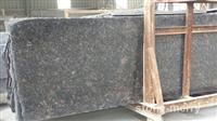 Tan Brown ,Imported granite slab with best quality