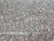 G617,  Chinese Granite cut-to-size with best Quality