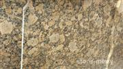 Diamond Ma ,Imported granite slab with best quality