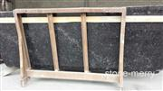 Imperial Brown ,Imported granite slab with best quality