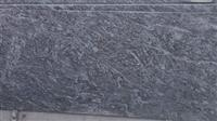Lavension Blue ,Imported granite slab with best quality