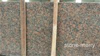 Red Diamond ,Imported  granite slab with best quality