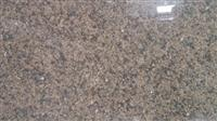 Ormond Degree Gold ,Imported granite slab with best quality