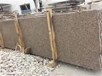 Marien Gold ,imported granite slab with best quality