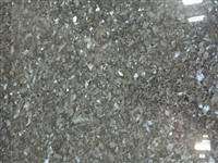 Blue pearl ,imported granite slab with best quality