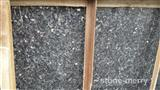 Silver Pearl ,imported granite slab with best quality