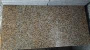 ShanDong Rust Stone ,China granite slab with best quality
