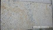 Zhangpu Rust Stone ,China granite slab with best quality