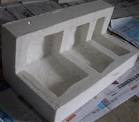 artifical stone molds