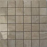 hexagon marble ceramic mosaic copper mosaic tile subway tile tiles lantern mosaic tile carrara white herringbone tile hexagon